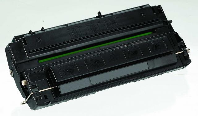 Whitelabel Toner für Canon Fax L 800 , L 900