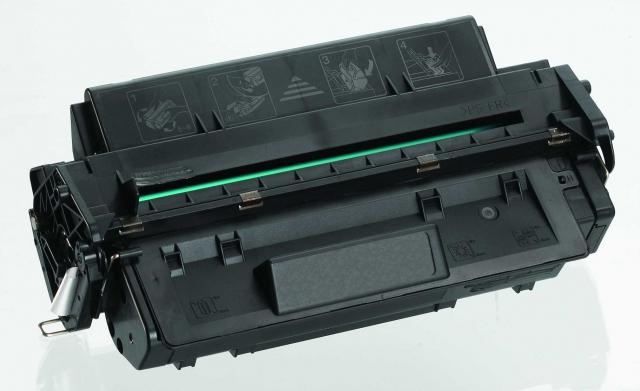 Whitelabel Toner für HP Laserjet refilled für