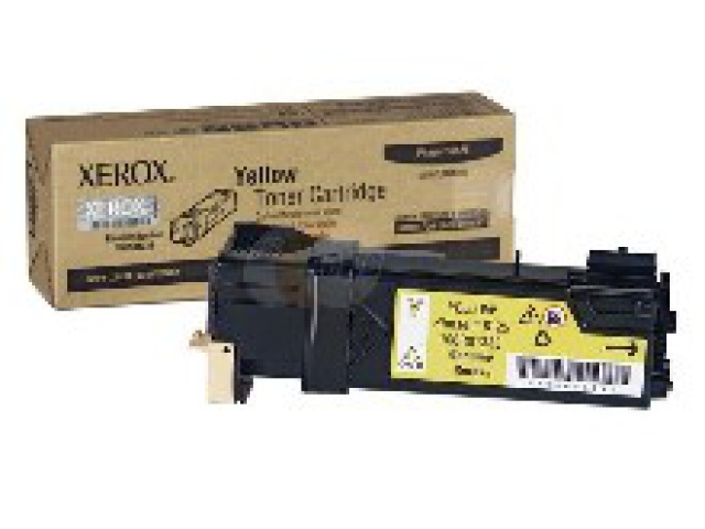 Xerox 106R01333 Toner Kartusche passend für