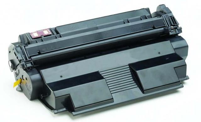 Whitelabel Toner für HP HP Laserjet 1300 , 4240