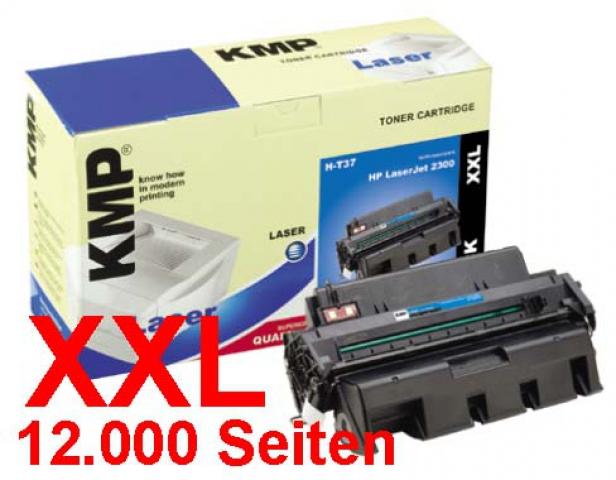 Whitelabel Toner XXL für HP LaserJet 2300 , 2300