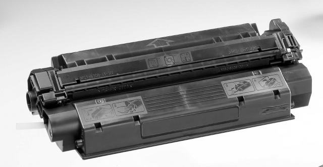 Whitelabel Toner für Canon LBP 3200 , Laserbase