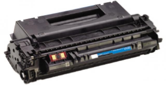 Whitelabel Toner für HP Laserjet 1320 , 1160 ,