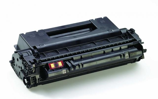Whitelabel Toner für HP ersetzt Q5949X