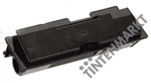 Whitelabel Toner für Kyocera FS-1000 , 1010 ,