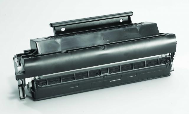 Whitelabel Toner, recycelt für Panasonic UF-585