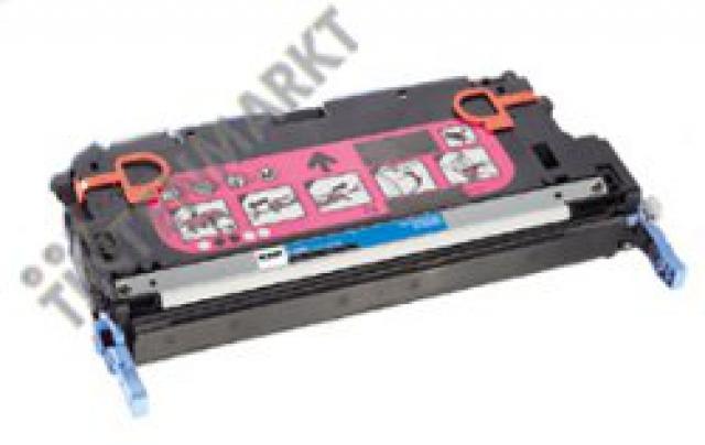 Whitelabel Toner kompatibel zu Q7583A für HP