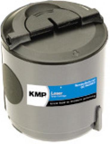 Whitelabel Toner für Samsung CLP 300 , CLX 2160