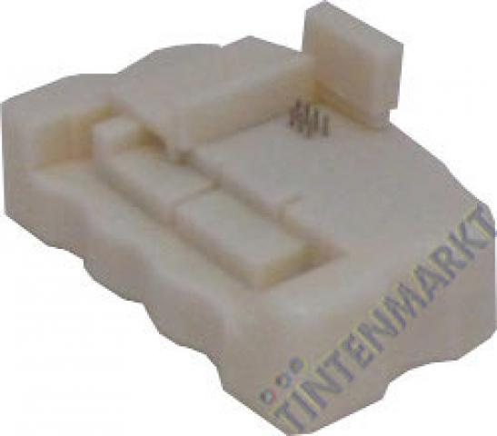 Whitelabel Chip Resetter für Epson T044 , T048 ,