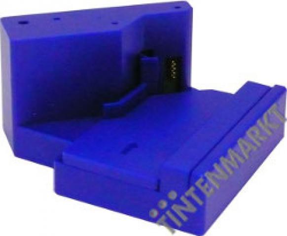Whitelabel Chip Resetter für Canon PGI-520 und