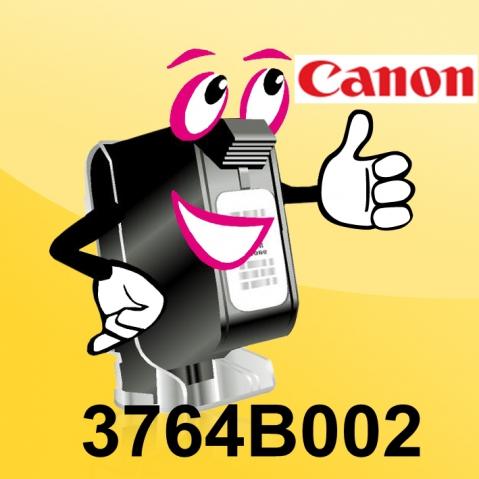 Canon 3764B002 Toner C-EXV 35, für ca. 70.000