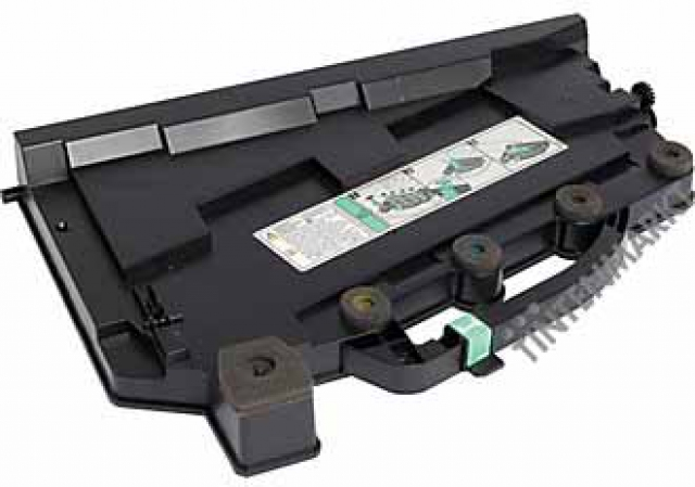 Ricoh 402324 original Rest Toner behälter