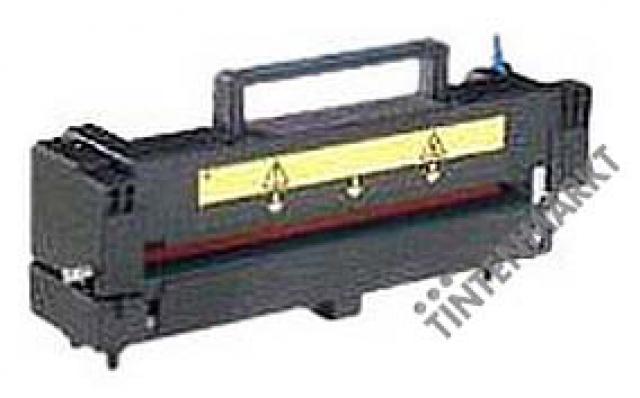 OKI 42931703 Fuser Kit 42931703 für Oki C 9600 ,
