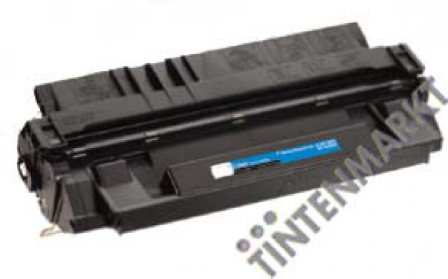 Whitelabel Toner für HP Laserjet 5000 Serien ,