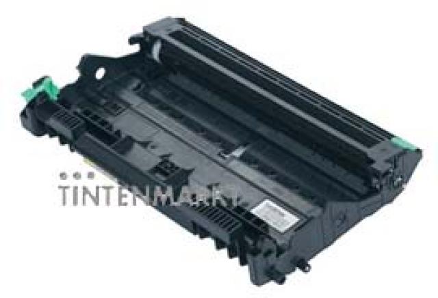 Whitelabel Bildtrommel kompatibel zu DR-2100 für