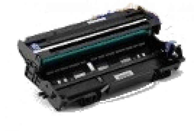 Whitelabel Bildtrommel kompatibel mit DR-7000