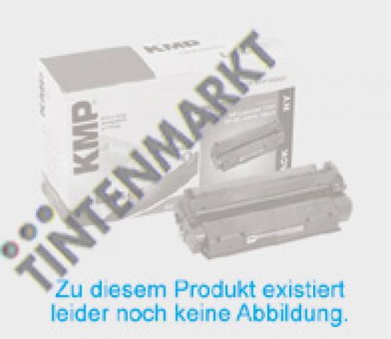 KMP Toner passend für Panasonic Laserfax FP-L
