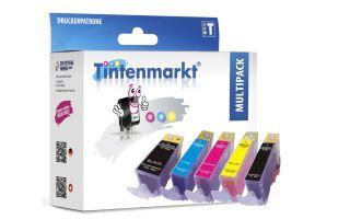 billige Tintenmarkt Druckerpatrone