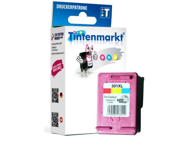 druckerpatronen f r hp officejet 4636 im tintenmarkt g nstig kaufen. Black Bedroom Furniture Sets. Home Design Ideas