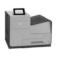 Druckerpatronen für HP Officejet Enterprise Color X 555 DN