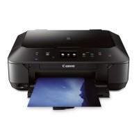Druckerpatronen für Canon Pixma MG 6600 Series