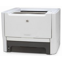 Toner für HP Laserjet Professional P 2013 N