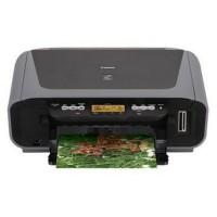 Druckerpatronen für Canon Pixma MP 180