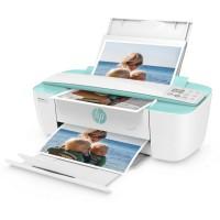 Druckerpatronen für HP Deskjet 3730