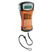 Farbbänder für Brother P-Touch 2480