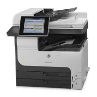 Toner für HP Laserjet Enterprise 700 MFP M 725 DN