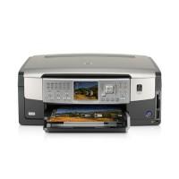 PhotoSmart C 7100 Series
