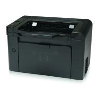 Toner für HP Laserjet Professional P 1603