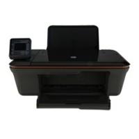 DeskJet 3056 a