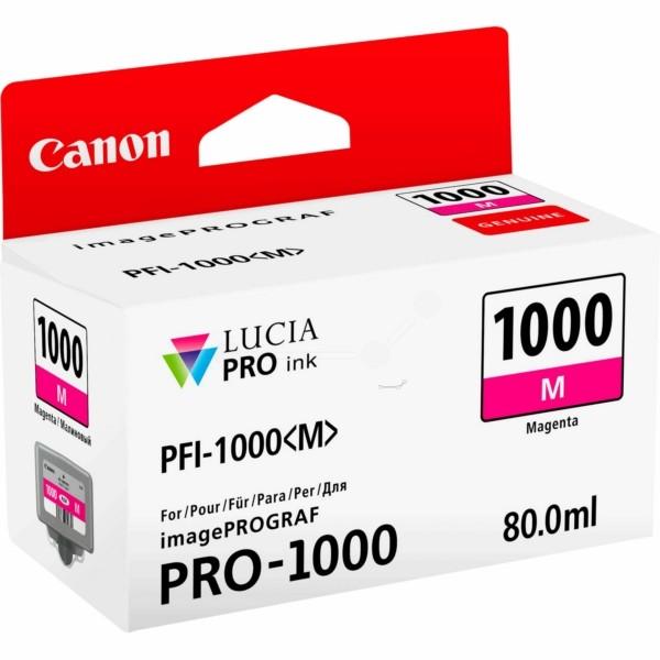 PFI1000M-1