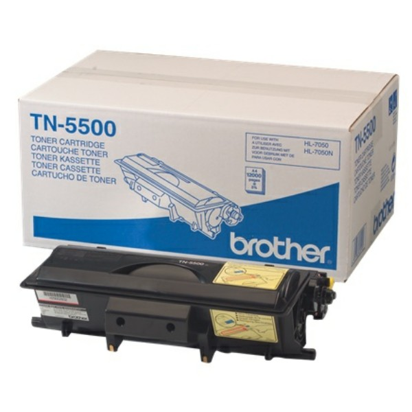 TN-5500-1