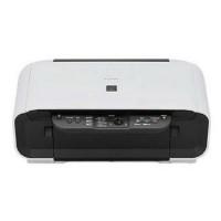 Druckerpatronen für Canon Pixma MP 140 ohne Zollgebühren