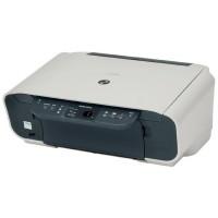 Druckerpatronen für Canon Pixma MP 150
