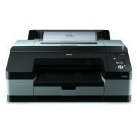 Druckerpatronen für Epson Stylus PRO 4900 Designer Edition