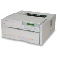 Toner für HP Laserjet 4 MP