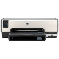 Druckerpatronen für HP Deskjet 6940