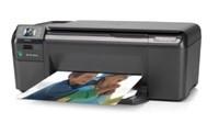 HP Photosmart Druckerpatronen und Tintenpatronen vom Tintenmarkt