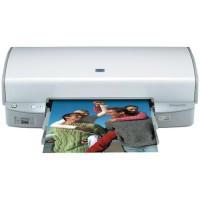 Druckerpatronen für HP Deskjet 5400 Series
