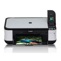 Druckerpatronen für Canon Pixma MP 480