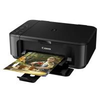 Druckerpatronen für Canon Pixma MG 3255