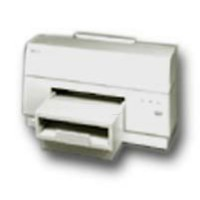 DeskJet 1600 C
