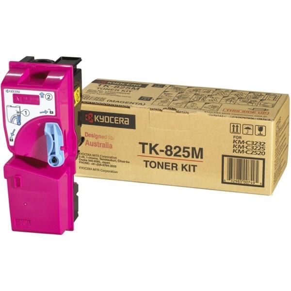 TK825M-1
