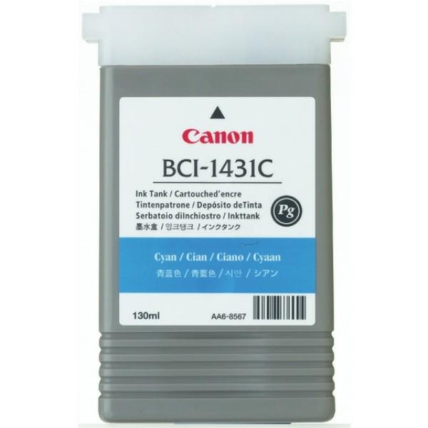 BCI1431C-1