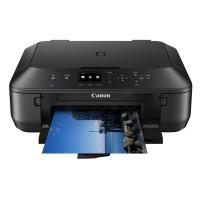 Druckerpatronen für Canon Pixma MG 5650