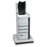 LaserJet P 4515 xm