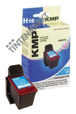 K-H16-HP58-1